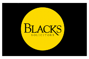 Black Solicitors
