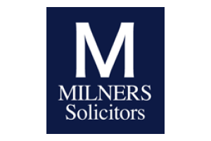 Milners Solicitors