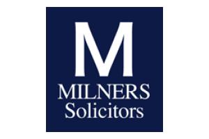Milners Solicitors