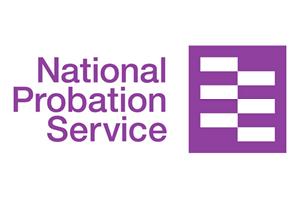 National Probation Service